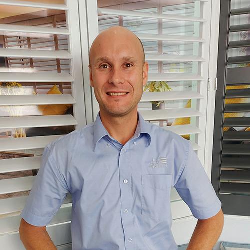 Ivan Secerov