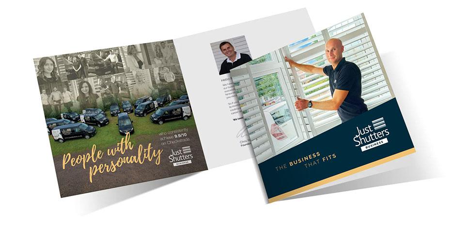 Brochure Image - Request a brochure